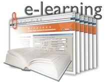 Development of eLearning Courses